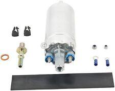 BOSCH ELECTRIC FUEL PUMP GAS NEW BRONCO E150 VAN E250 E350 F150 TRUCK 69100
