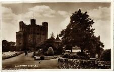 Post-War (1945-Present) Posted Collectable English Postcards