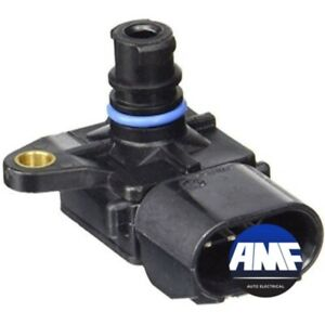 New Manifold Absolute Pressure for Jeep Compass Patriot Chrysler Avenger - AS346