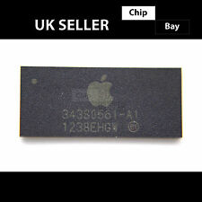 iPad 3 Power Manage 343S0561 343S0561-A1 IC Chip