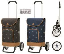 Valise bowatex alu optique trolley bagages extensible argent L Medium 66 cm