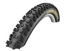 Schwalbe Bike Tyre Hans Steam Evo Tsc all Sizes