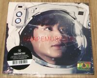 EXO SING FOR YOU Chinese Ver. K-POP CHANYEOL CD + PHOTOCARD + POSTER IN TUBE NEW