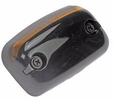 For Chevrolet GMC 2007-2013 Outer Right Roof Marker Light Dorman 923-102