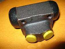 FORD RS2000 (95-01) FORD ESCORT Mk5 1.6i,1.8i(90-01) BRAKE WHEEL CYLINDER - 4257