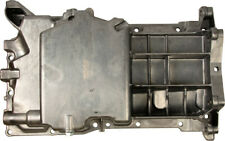 Engine Oil Pan fits 2005-2010 Saturn Sky Aura,Vue Ion  WD EXPRESS