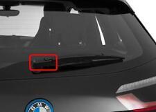 BMW NEW GENUINE I3 I01 SERIES REAR WIPER AXLE COVER CAP 7344668