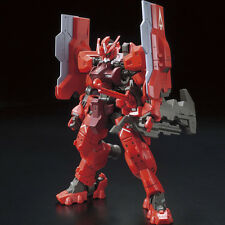 GUNDAM Iron-Blood Orphans HG High Grade 1/144 020 Astaroth Origin BANDAI MODEL