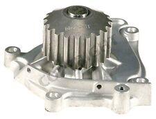 Engine Water Pump ASC INDUSTRIES WP-758 fits 88-91 Honda Prelude 2.0L-L4