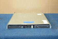 EMC Service Processor Server 090-000-208 2.33GHz Dual Core, 4GB RAM, 250Gb HDD