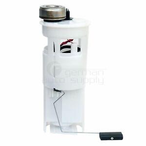 Delphi Fuel Pump Module Assembly FG0814 for Dodge