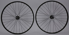 WTB ST TCS I25 29ER Wheels 15MM THRU FRONT 12X142 Wheelset  Fits Shimano/SRAM
