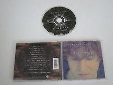 STEVE WYNN/FLOURESCENT(BRAKE OUT RECORDS OUT 116-2) CD ALBUM
