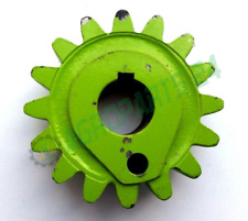 14 Stücke 2 X 20 Pin Zweireihig 2,54 Brechen Buchse Steckverbinder vu