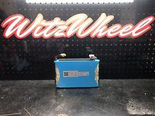 New listing OneWheel+ XR Original Battery Brand New