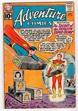 DC - ADVENTURE COMICS #290 - P 1974 Vintage Comic