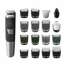 Philips Norelco Multigroom Series 5000 Mg5750/49 Shaver 13t20