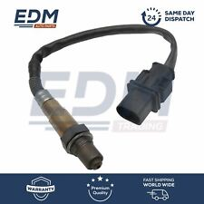 Lambda Oxygen Pre-Cat Sensor Probe for Citroen Peugeot Mini 1.4 1.6 11787560957