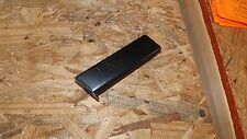 1 - Nice Used 7rd magazine mag clip for HK-4 .380    (H156*)