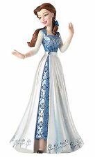 Disney vitrine BELLE BEAUTÉ et la Bête figurine Ornement 20cm 4055793