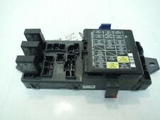 subaru fuse box cover in other parts ebay Subaru Legacy Axle Shaft fuse box 97 subaru legacy