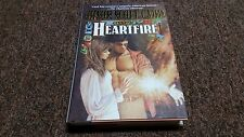 Orson Scott Card  Ser: Tales of Alvin Maker,  Heartfire No. 5   1998, Hardcover