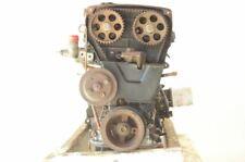 1985-1989 Toyota MR2 4AGE 1.6L Long Block CORE Needs Rebuilt Has Low Compression