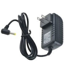 AC 100V-240V Converter Adapter DC 5V 2A 2000mAh Power Supply 4.0mm*1.7mm Plug US