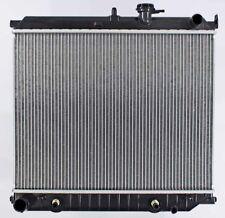 APDI 8012707 Radiator