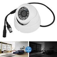 Universal Outdoor IR Security Camera Wall Ceiling Mount Stand Surveillance bmv