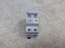 Allen Bradley 1492-Sp2C040 2 Pole 4 Amp Circuit Breaker 1492-Sp C4 1492Sp2C040