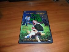Son of the Mask (DVD, Widescreen 2005) Jamie Kennedy Used