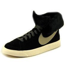 Zapatillas deportivas de mujer Nike talla 38.5