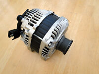 A2857 Citroen C4  Grand Picasso  C5  C6  1.6 2.0 2.2 HDI  180 A  NEW ALTERNATOR