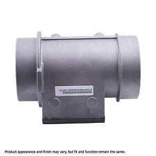 A1 Cardone 74-10004 Reman Mass Air Flow Sensor fits Volvo 1983 & 1984