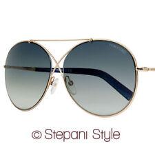 45b40ebd768 Tom Ford Metal Frame Sunglasses for Women for sale