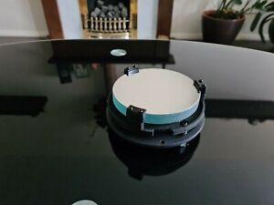 Celestron AstroMaster 114 EQ Primary Mirror With Brackets Complete Set