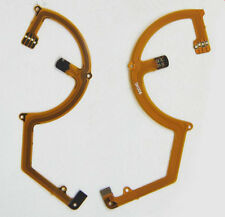 NEW Lens Focus Flat Flex Cable Ribbon Repair for CANON PowerShot G10 G11 G12