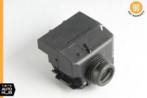 03-09 Mercedes W209 CLK350 C230 C350 Ignition Switch Module 2095452508 OEM