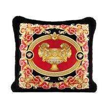 Versace Living Room Decorative Cushions