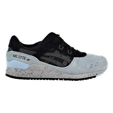 Asics Gel-Lyte III Men's Shoes Black h7m3l-9090