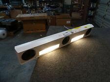 Simco Aerostat Guardian Overhead Ionizer - 4011620 w/ Dual Lights