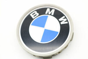 2012-2015 BMW X1 - Wheel Center CAP 1095361