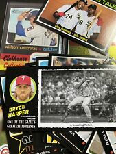 2020 Topps Heritage High Number - Pick Your Player --> QTY DISCOUNT <--