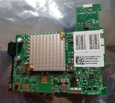 Dell C583R QLogic Broadcom 57711 10GbE