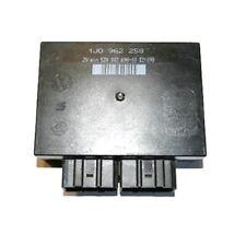 VW Golf Mk4 Comfort Control Module Central Locking Relay 1J0962258