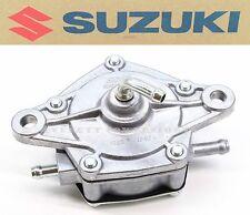 Suzuki Fuel Pump Assembly ALT LT 50 125 185 230 250 300 LT4WD LTF4WD (Notes)K124
