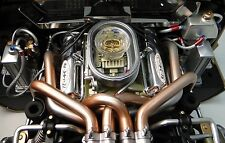 GT40 Lemans Race Sports Car Model Concept Dream Hot Rod Carousel BK f1 18 24 12