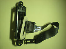 1999-2001 SAAB 9-5 RIGHT PASSENGER SIDE REAR SEAT BELT ASSEMBLY W/ RETRACTOR