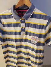 POLO TOMMY HILFIGHER TAILLE L